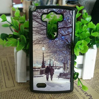 Cheap blank sublimation Cell phone case for ig G3 ,DIY PC phone cover