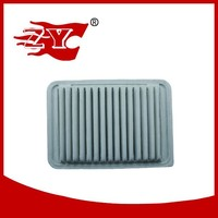 Car ail filter used for Toyota Camry 17801-28030