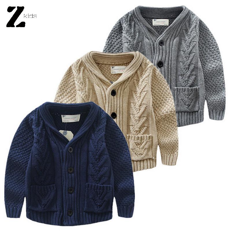 f42fcf525 Cheap Boys Winter Sweaters