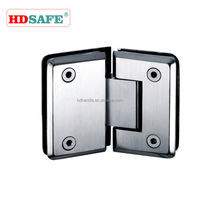 High quality different types of door hinges