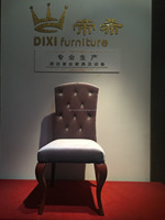 Modern High Back Banquet Chair,Banquet Seat Covers,Fabric Banquet Chairs