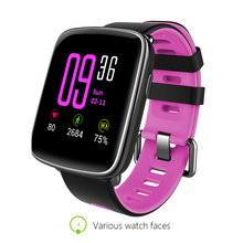 Gift New Android Bluetooth 4.0 Smart Watch Phone 3g wifi Smartwatch Android Wear GV68 Android Smart Watch