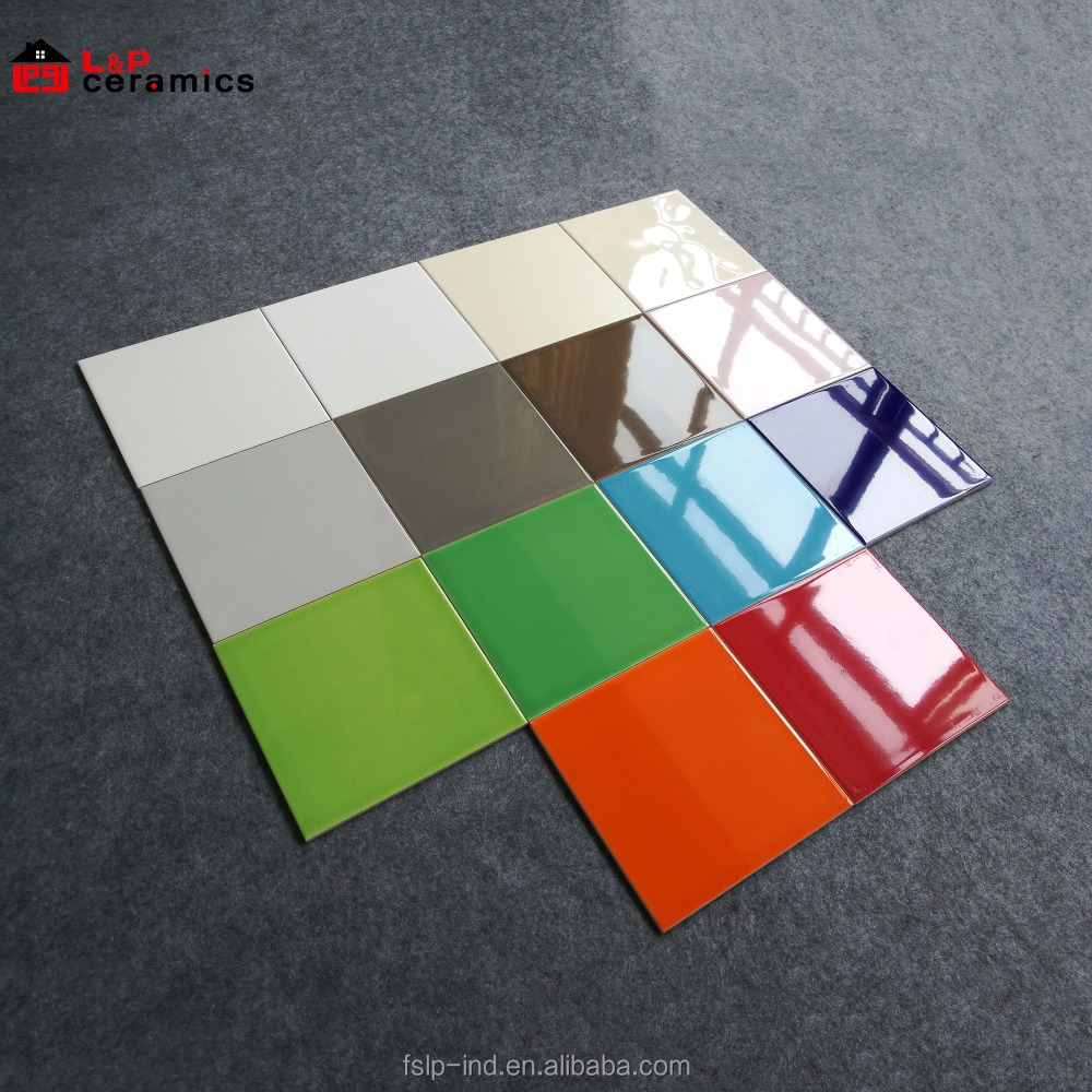 Magnificent 18 Ceramic Tile Small 2 X 12 Subway Tile Solid 24X24 Drop Ceiling Tiles 4 X 12 Ceramic Subway Tile Old 6X6 Floor Tile ColouredAccent Tiles For Kitchen Backsplash 8 X 8 Ceramic Tile, 8 X 8 Ceramic Tile Suppliers And Manufacturers ..