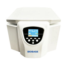 BIOBASE High Speed Refrigerated Cold Centrifuge Price