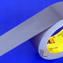 2014 colored Duct tape JL-8790, Heavy duty strapping, waterproof packaging