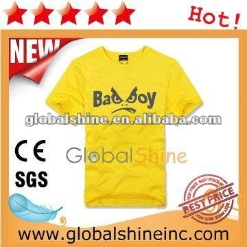 high quality cheap brand name clothes