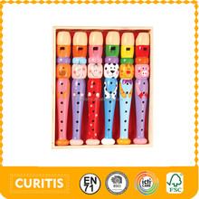 buy toys from china import of educational toy ruian children's toys kids learning games Musical wooden flutes for sale