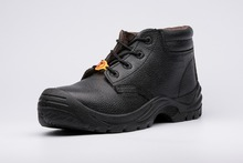 Wholesale italian shoe sport shoe and sneakers boot men