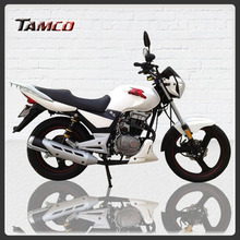 Hot 2014 TAMCO T150-F9 new 125cc cheap motorcycle for sale