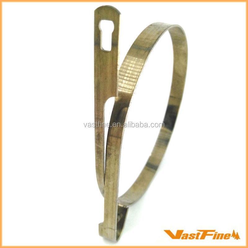 Standardized Quick Seller Chainsaw 49cc Brake Band Fits ST HUS