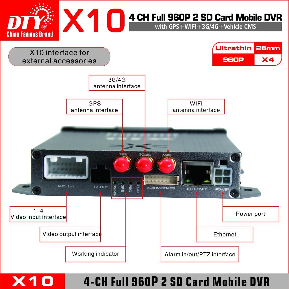 X10 (18).jpg