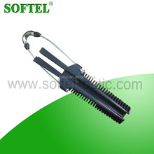 (Softel) Insulation Suspension XGU Wire Clamp
