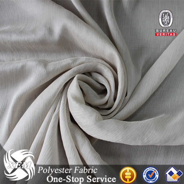 Polyester Scuba Knit Fabric 75 Polyester 25 Cotton Fabric Air Mesh