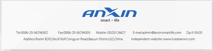 New design ANXIN audio microphone hidden lift can with integration of Bosch microphone for conference room