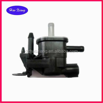 Good Quality Auto VSV Vacuum Valve /Vaccum Switching OEM: 25860-28140