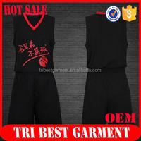 custom basketball jerseys athletic apparel manufacturers cricket jersey logo design basketball uniforms wholesale chicago