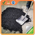 Shanghai cold mix asphalt / durable asphalt cold patch