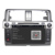 For toyota land cruiser prado radio Quad-core 16GB