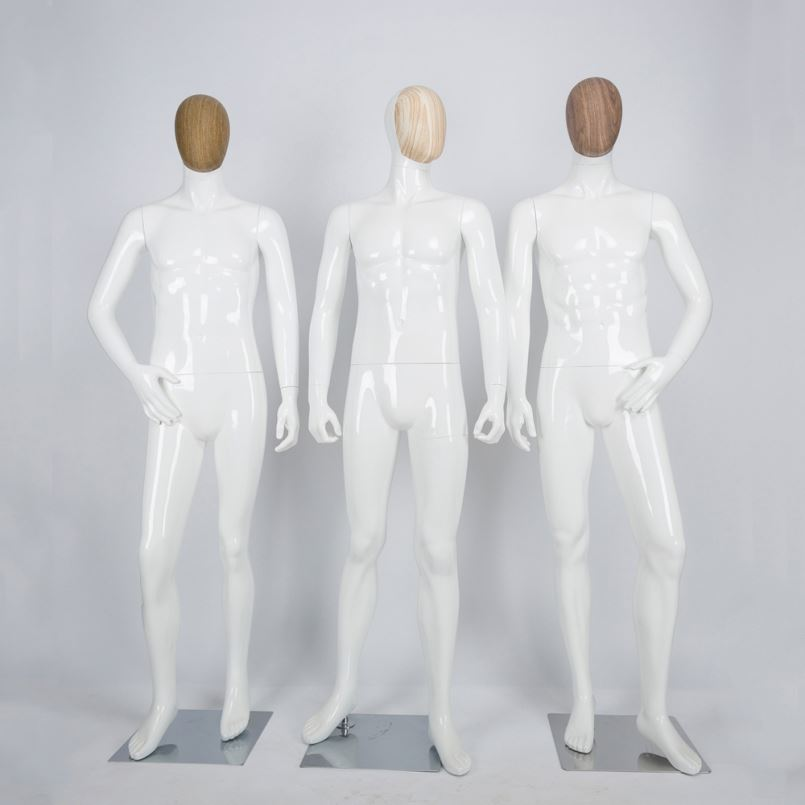 2013 new sports male mannequin/dummy/model
