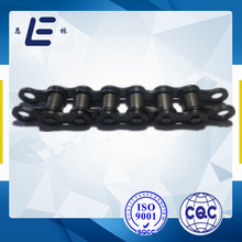 American roller chain 40 60 80 100 chain supplier