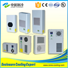 Industrial air conditioner used in Telecom Cabinet