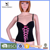 Cheapest Valentine Noble Breathable Corset Dress Patterns