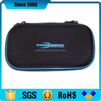 china factory shockproof eva digital camera case with printing logo