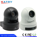 PTZ camera 20x optical zoom video conferencing camera KT- HD60US