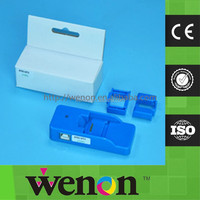 PGI-550 CLI-551 Chip Resetter For Canon IP7250 MG5450 MX725 MX925 MG6450 MG5550 IX6850 MG5650 Inkjet Printer