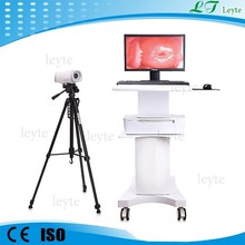 LT9802 manufacturer digital colposcope for sale