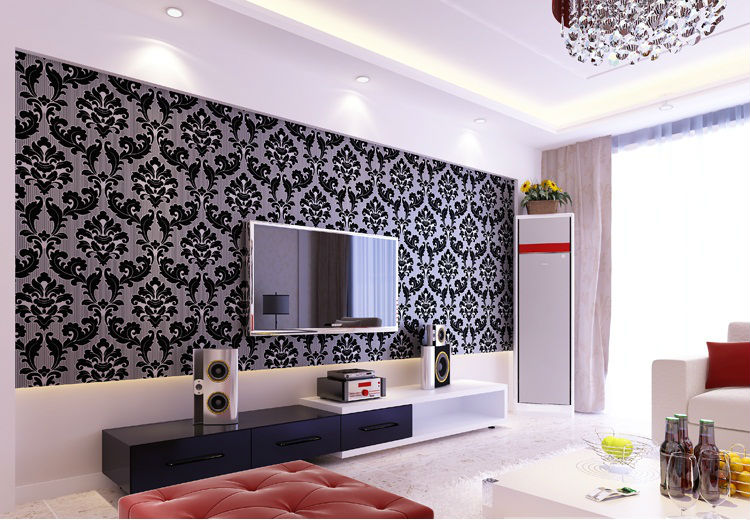 vinyl wallpaper catalogue pvc wallpaper catalogue designer wallpaper catalogue