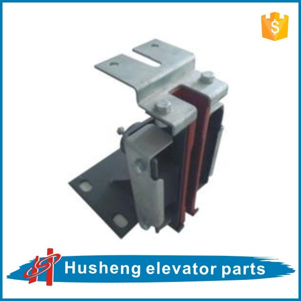 prices of elevators mitsubishi