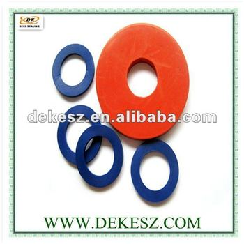 Coffee food grade gasket in ShenZhen industrial ISO9001-2008