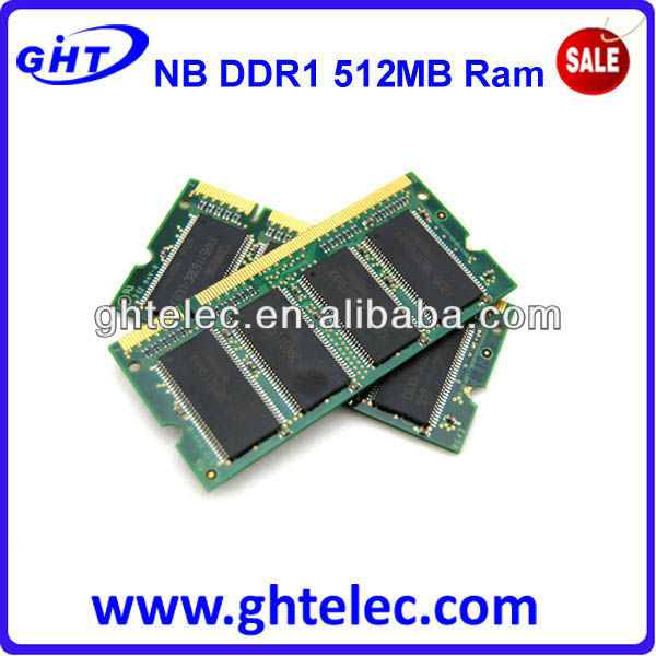 New computer hardware technologies 512mb ddr graphic card