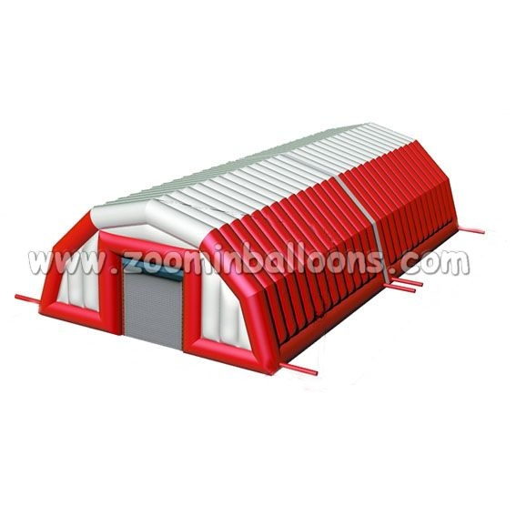 2015 big inflatable sport tent,inflatable lawn tent for outdoor events N5213