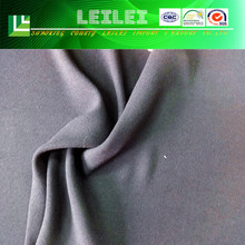 Textile Woven T/C Plain Fabric For Muslim Gown