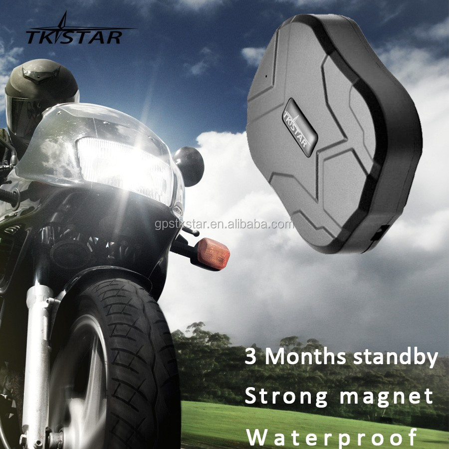 Best motorcycle gps tracker free software car gps tracker long time standby gps tracker