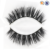 1Pairs Of Women Ladies Makeup Thick 3D Mink Eyelashes Eye Lashes Long Black Nautral Handmade Makeup Beauty Tools