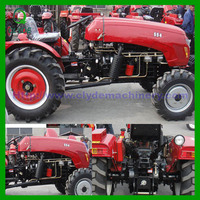 25hp China tractor price for sale