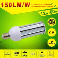 Hot Selling 24W Led Corn Light