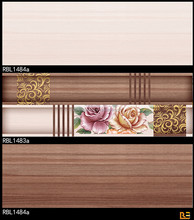 bathroom wall tile stickers 300x600 wall tile decorative exterior wall stone tile