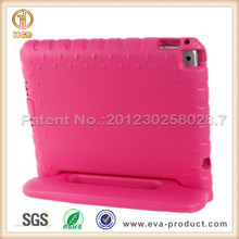 EVA Shock Proof Protective Stand Tablet PC Cover Case for iPad Air