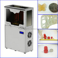 Printing For 3d Engineering/DL Pstic Card Printer/3d Printing Diy Kit