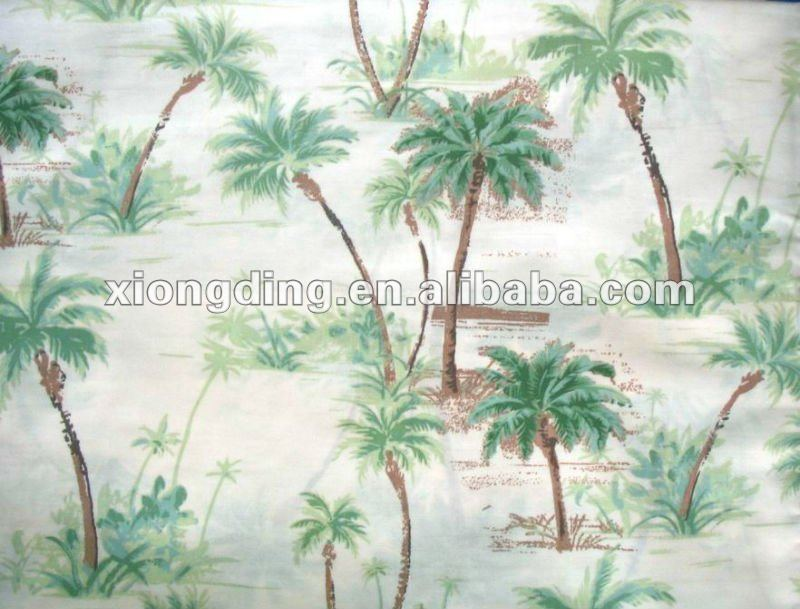 Polyamide spandex fabric for swimwear &underwear