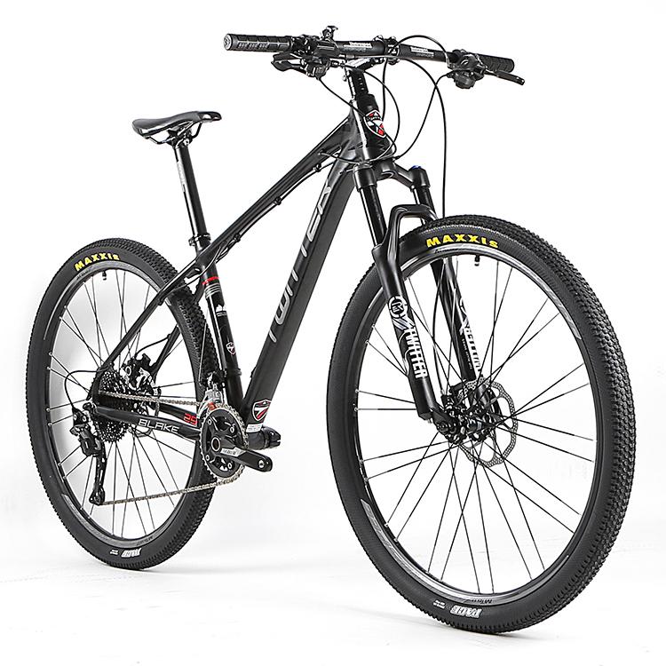 Cheap 30 Gears Blake-29er 29 * 19 Mountain Bike - Buy 29 19 Mountain ...