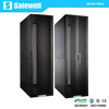 Safewell SSG8842 19inch 42U Server Rack