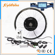 Electric bike kit e bike bosch 48v 1000w high quality e bike kit with battery