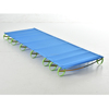 outdoor furniture heavy duty fashionable new made portable folding aldi camping bed