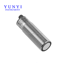 ultrasonic water level sensor proximity sensor cost