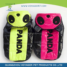 Lovoyager Soft Material wholesale dog clothes